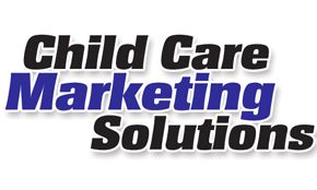 Child Care Marketing Solutions
