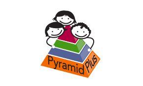 Pyramid Plus